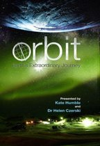Orbit (Blu-ray)