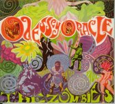 Odessey & Oracle -Digi-