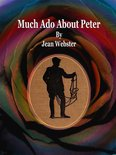 Much Ado About Peter