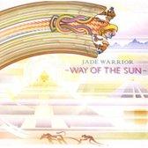 Way of the Sun