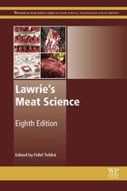 Lawrie's Meat Science