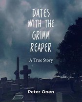 Dates with the Grimm Reaper