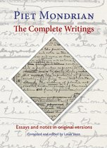 Piet Mondrian: The Complete Writings