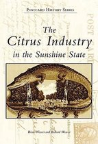 The Citrus Industry in the Sunshine State