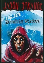 Zombie Winter (Jason Strange)