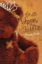 Once Upon a Me