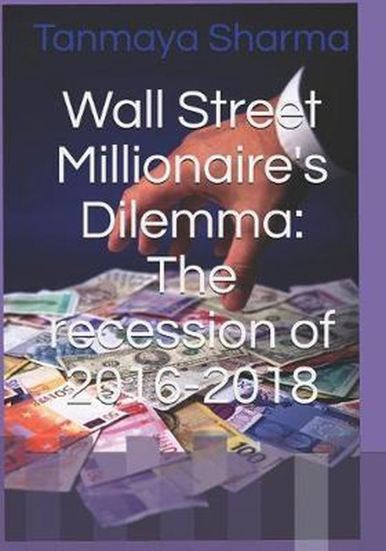 Wall Street Millionaire's Dilemma