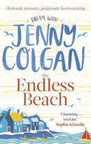 Omslag The Endless Beach