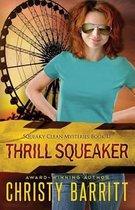 Thrill Squeaker