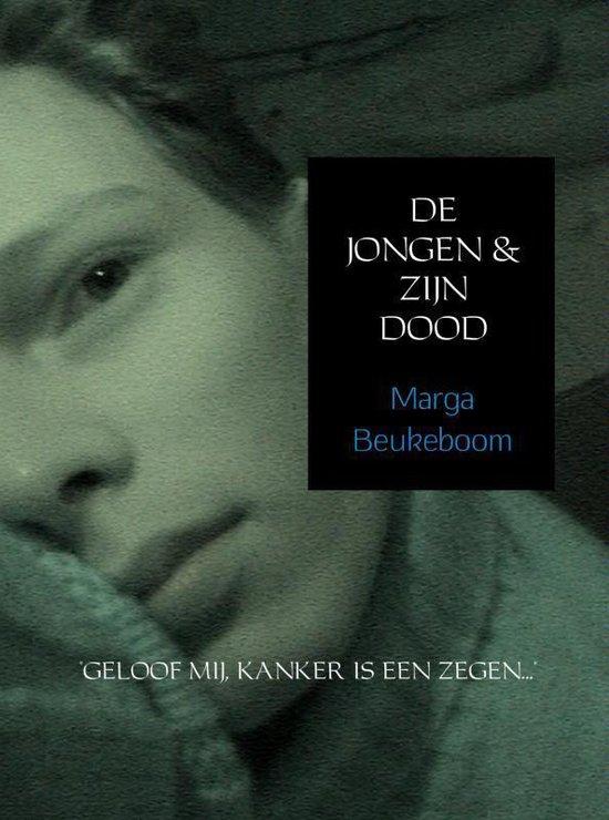 De jongen en zijn dood - Marga Beukeboom   Fthsonline.com