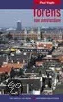 Torens Van Amsterdam