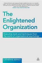 The Enlightened Organization