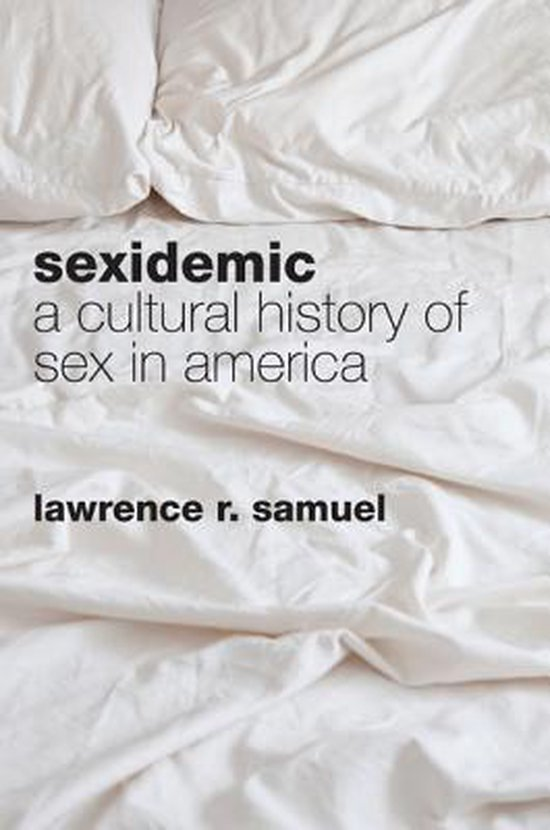 Sexidemic