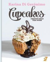 Cupcakes. Creative Ideas That Work.