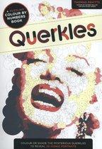Querkles