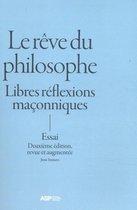 Le reve du philosophe