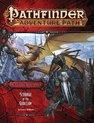 Afbeelding van het spelletje Pathfinder Adventure Path - Hell's Vengeance