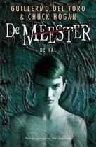 De meester / 2: de val
