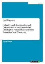 Noland's Land