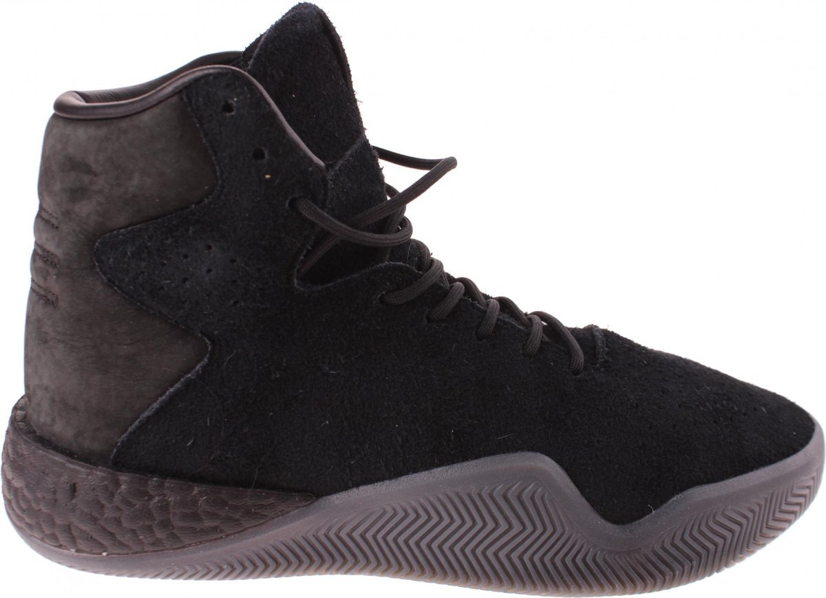 adidas sneakers Tubular Rise heren beigewit maat 44 | vidaXL.nl