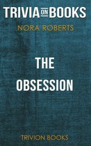 The Obsession by Michael Crichton (Trivia-On-Books)