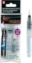 SAKURA Koi Water Brush   Hervulbaar penseel (large)