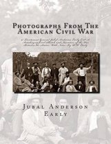 Photographs from the American Civil War