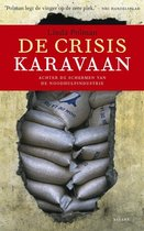 De crisiskaravaan