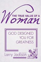 The True Value of a Woman