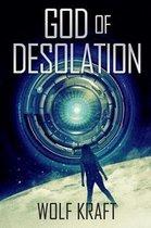 God of Desolation