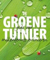 De Groene Tuinier