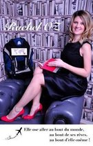 Rachel OZ
