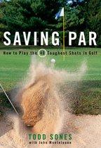 Saving Par