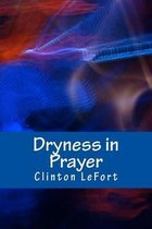 Dryness in Prayer