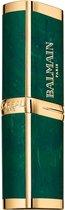 L'Oréal Paris Color Riche x Balmain - 648 Glamazone - Lippenstift - LIMITED EDITION