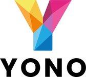 YONO Dvd-spelers