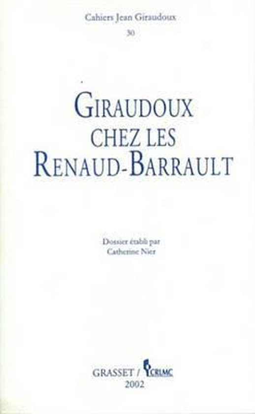 Cahiers n°30