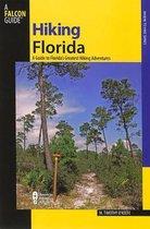 Hiking Florida