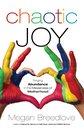 Chaotic Joy