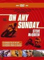On Any Sunday (3DVD)