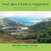 Once Upon a Rock in Doggerland