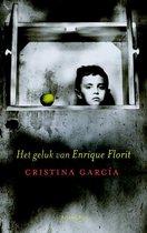 Het Geluk Van Enrique Florit