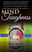 Mind Toughness