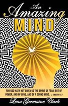 An Amazing Mind