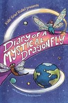 Diary of a Mystical Dragonfly