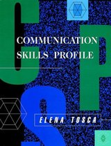 Communication Skills Profile
