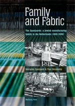 Family and Fabric
