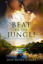 Beat of the Jungle