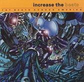 Increase the Beats, Vol. 2