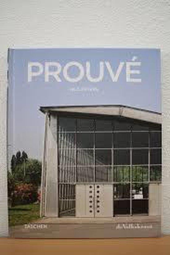 Prouve - Nils Peters  